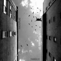 Microfluid - Life Episodes EP