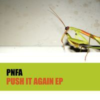 PNFA - Push it again