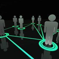 Negatív vállalati hírek kezelése a social media felületeken