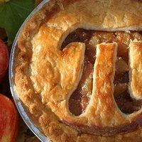 A világ legfinomabb almás pitéjének titkos összetevője