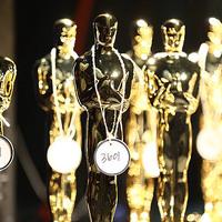 Oscar-díjak hálójában