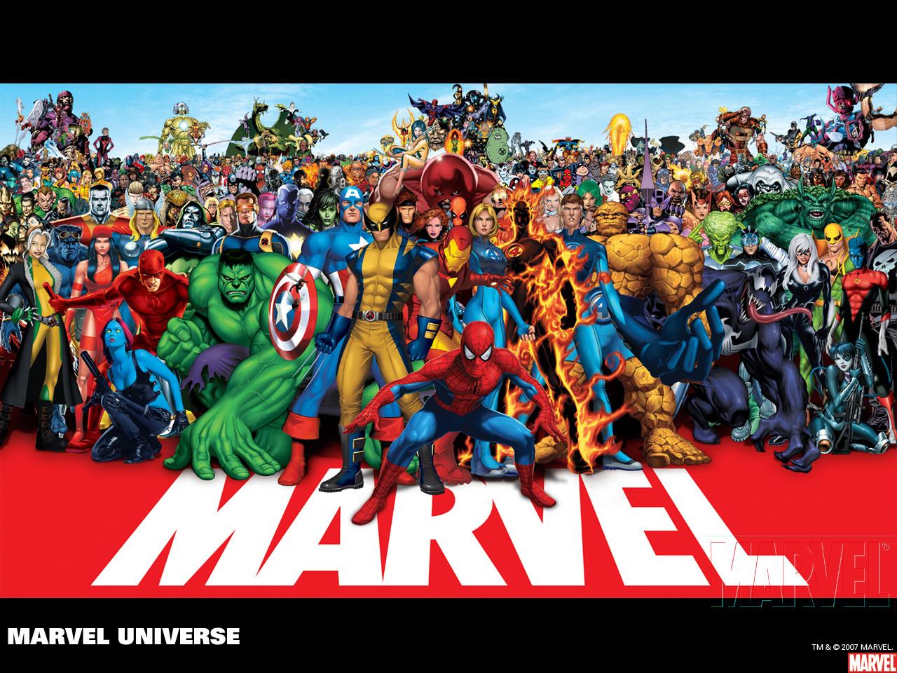 Marvel-Universe-Team1.jpg