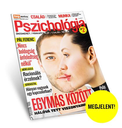 hvg-extra-pszichologia-2.png