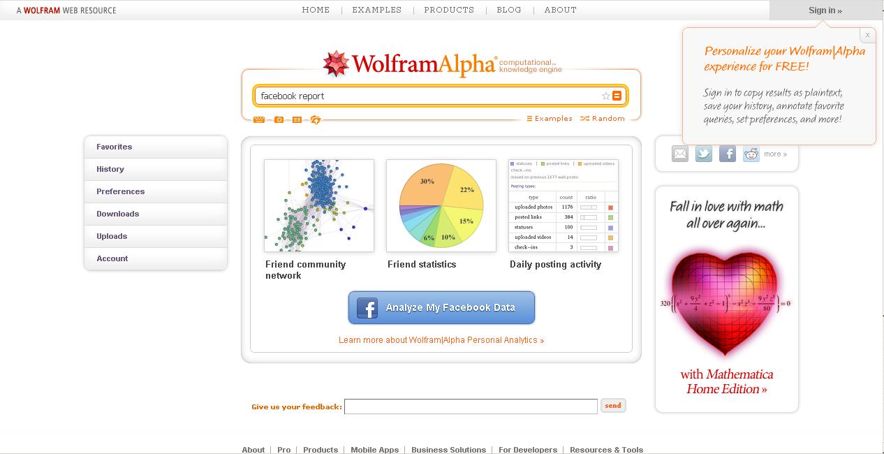 wolfram alpha.png