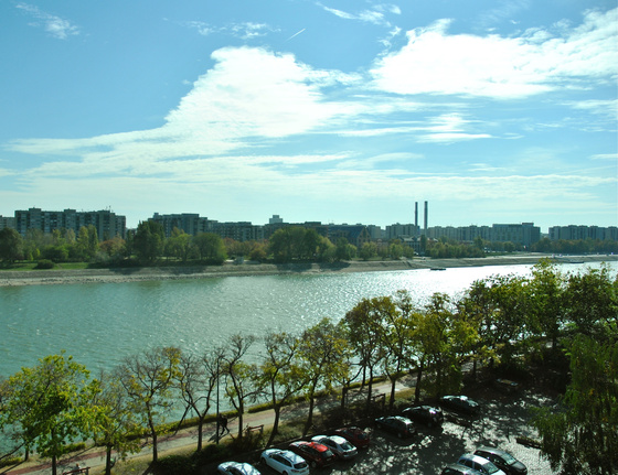 view_from_maven7_budapest_office_1392033929.jpg_560x431