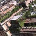 Hihetetlen, hogy Rómában februárban is