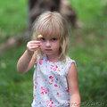 Szorongás gyerekeknél