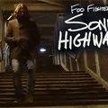 Sonic Highways 2. rész (Washington D.C.)