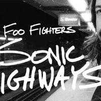 Sonic Highways 1. rész (Chicago)
