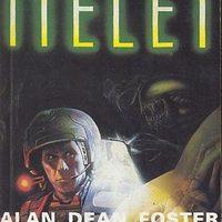 Alan Dean Foster: Ítélet