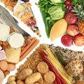 Ételallergia és ételérzékenység – Mik a tünetek, hogyan kezelhetjük