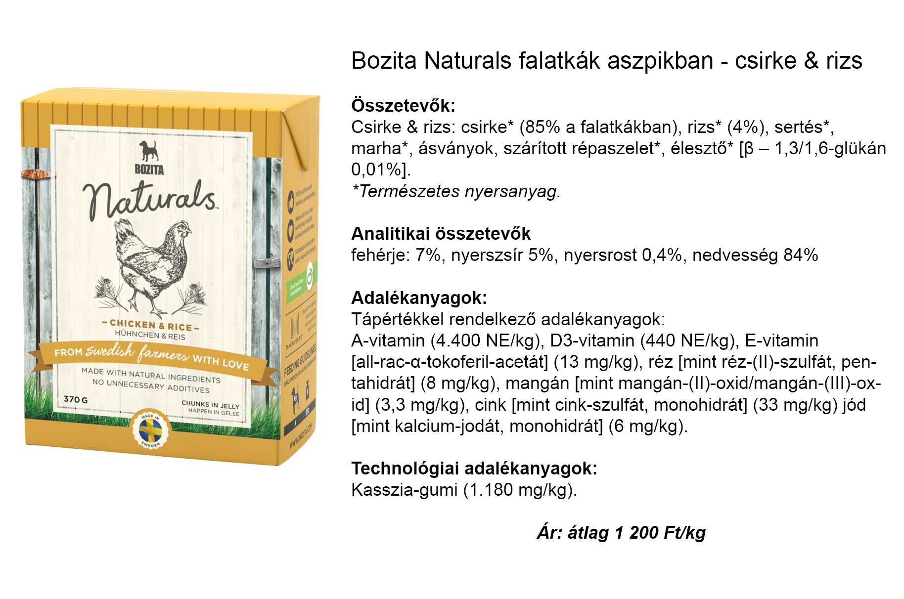 bozita_naturals_nedvestap.png