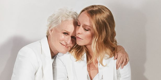 glenn-close-annie-starke-stella-mccartney-1504710260.jpg