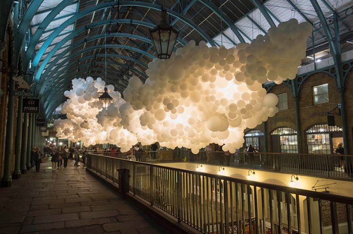 covent-garden-ballooons-its-nice-that-article.jpg
