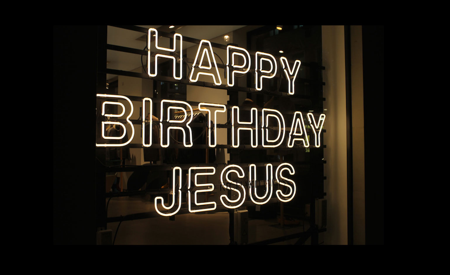 happybirthdayjesus.jpg