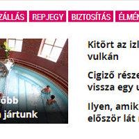 Budapest legolcsóbb gyógyfürdője
