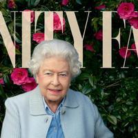 II. Erzsébet királynő esete a Guccival