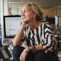 Egy kirúgott Vogue szerkesztő vallomása