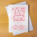 Mit vegyünk szofisztikált nőknek Valentin-napra?