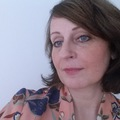 Én és az endometriózisom