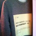 Harminc éve halt meg Andy Warhol