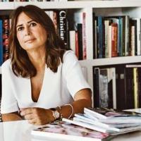 Insider dokumentumfilm: A brit Vogue kulisszatitkai