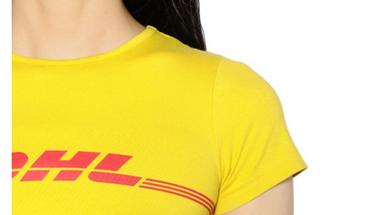 Hogyan lesz a céges pólóból vágyott divatcikk?