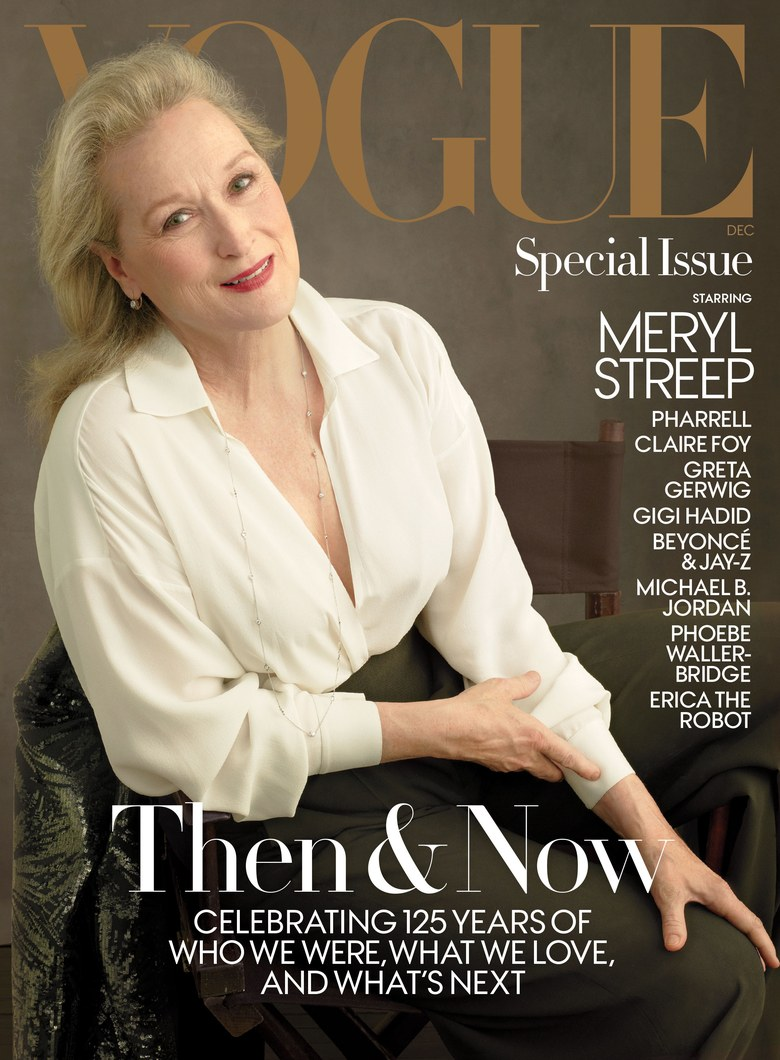 00-meryl-streep-vogue-cover-december-2017.jpg