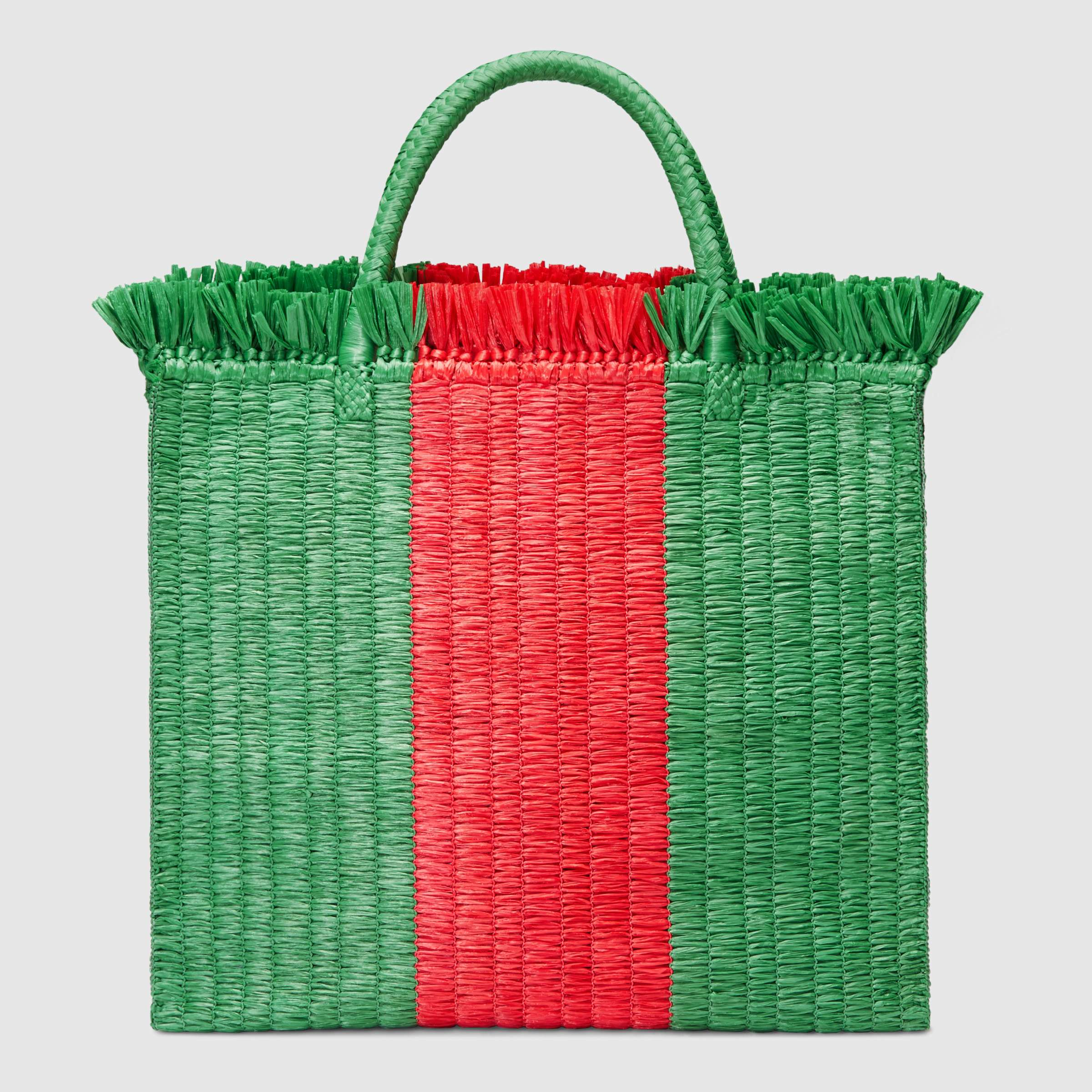 524810_9sva0_8460_001_100_0000_light-web-straw-large-top-handle-tote.jpg