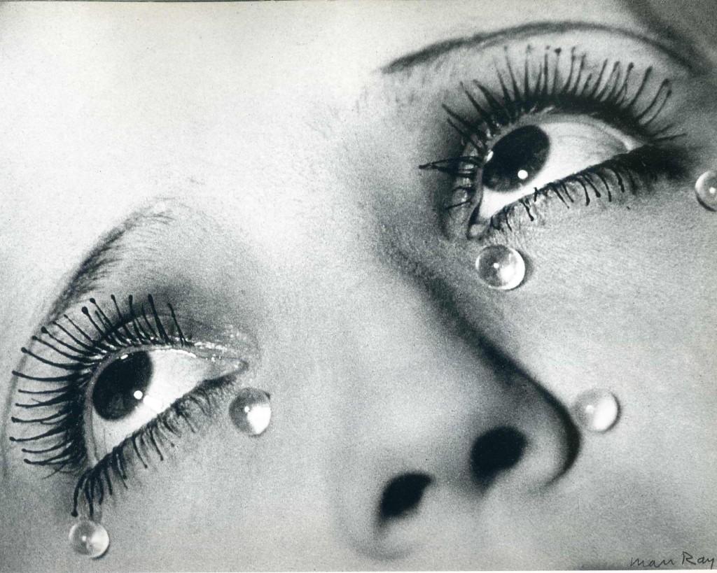 larmes-tears-1024x819.jpg