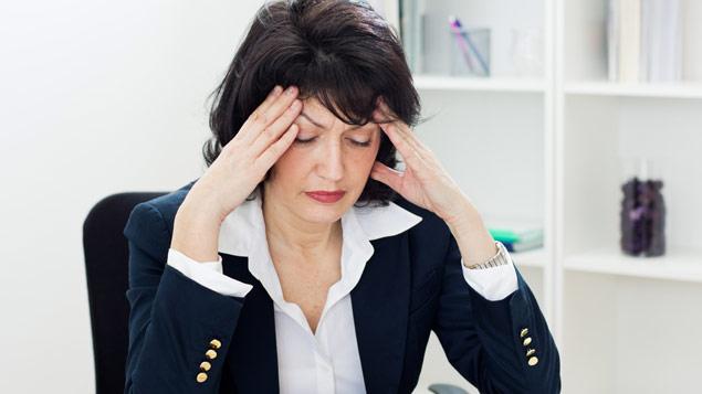 menopause-work.jpg