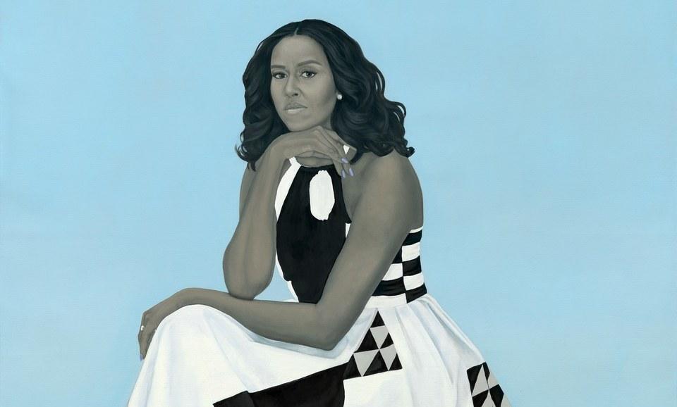 stfelix-amy-sherald-portrait-michelle-obama_2.jpg