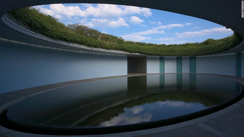 140416164702-naoshima-oval-horizontal-large-gallery.jpg