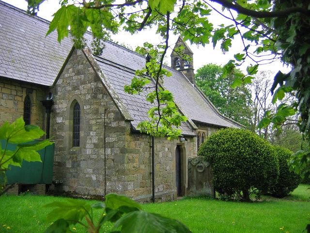 all_saints_church_west_heslerton.jpg