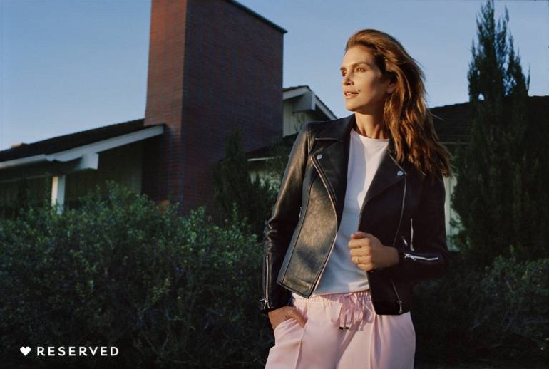 cindy-crawford-reserved-spring-2018-campaign48275.jpg