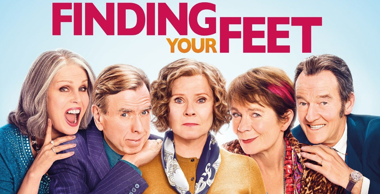 finding-your-feet-movie-1.jpg