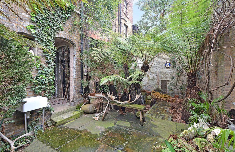 garden-malpaquet-house-1050x680.jpg