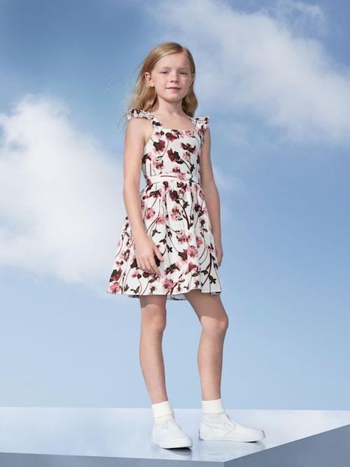 victoria_beckham_target_look_girls_1.jpg