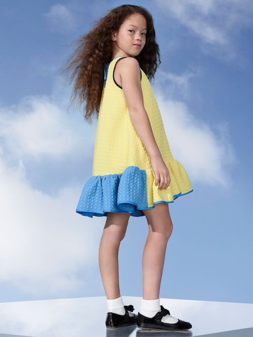 victoria_beckham_target_look_girls_2.jpg