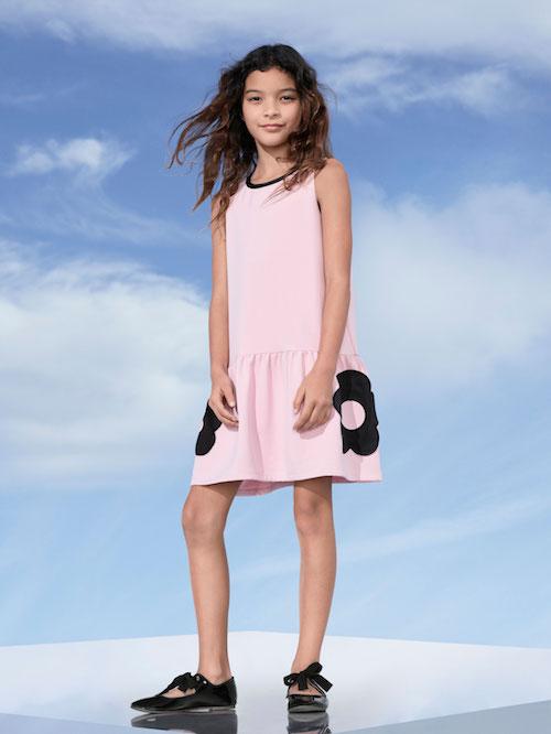 victoria_beckham_target_look_girls_6.jpg