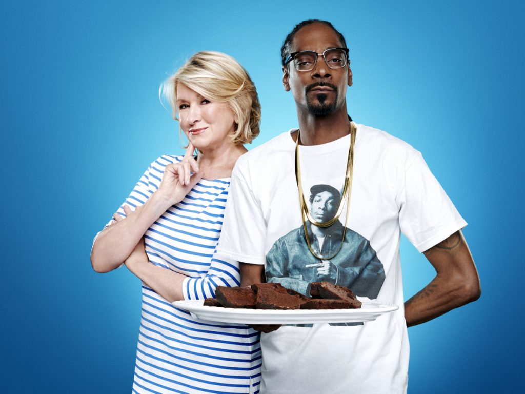 martha-stewart-snoop-dogg-1024x768.jpg