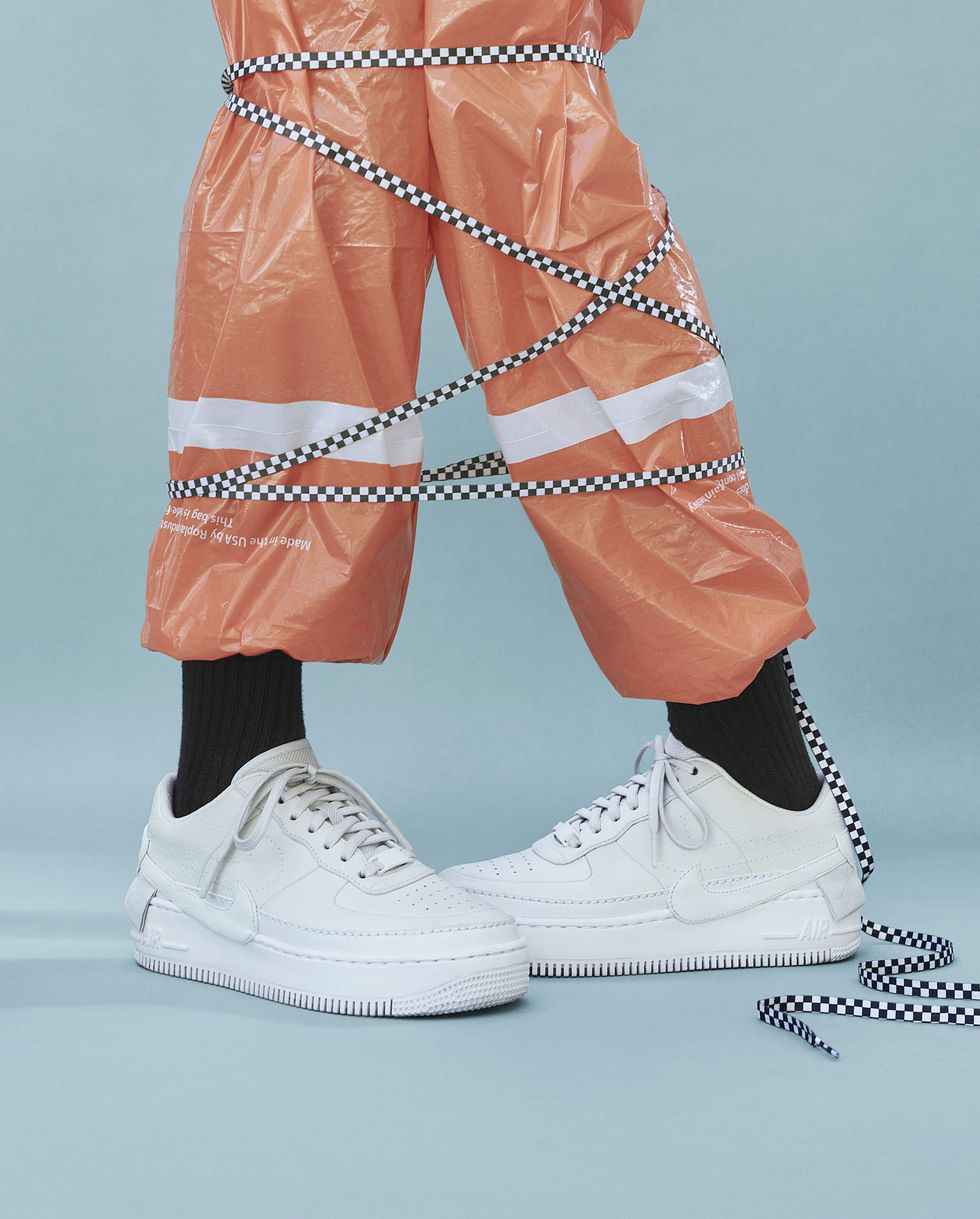 sp18-nwmn-the1reimagined-af1-jesters-product-on-body-1516381023.jpg