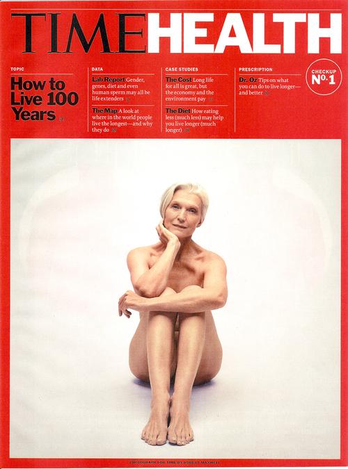 time-magazine.jpg