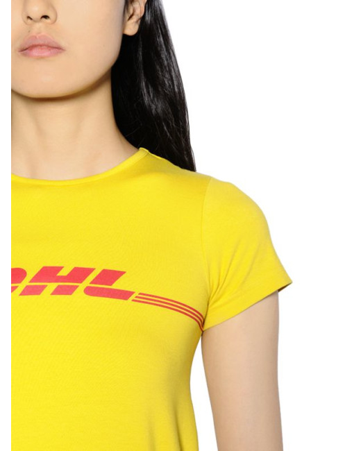 vetements-yellow-dhl-printed-cotton-jersey-t-shirt-product-4-024682062-normal.jpeg