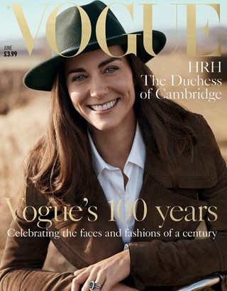vogue-jun16-centenary-cover-1280_1.jpg