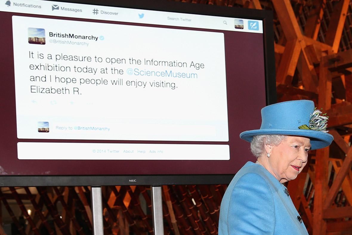 queen-elizabeth-ii-longest-reign_3.jpg