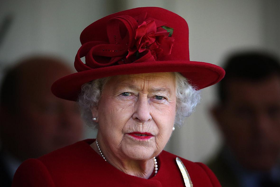 queen-elizabeth-ii-longest-reign_4.jpg
