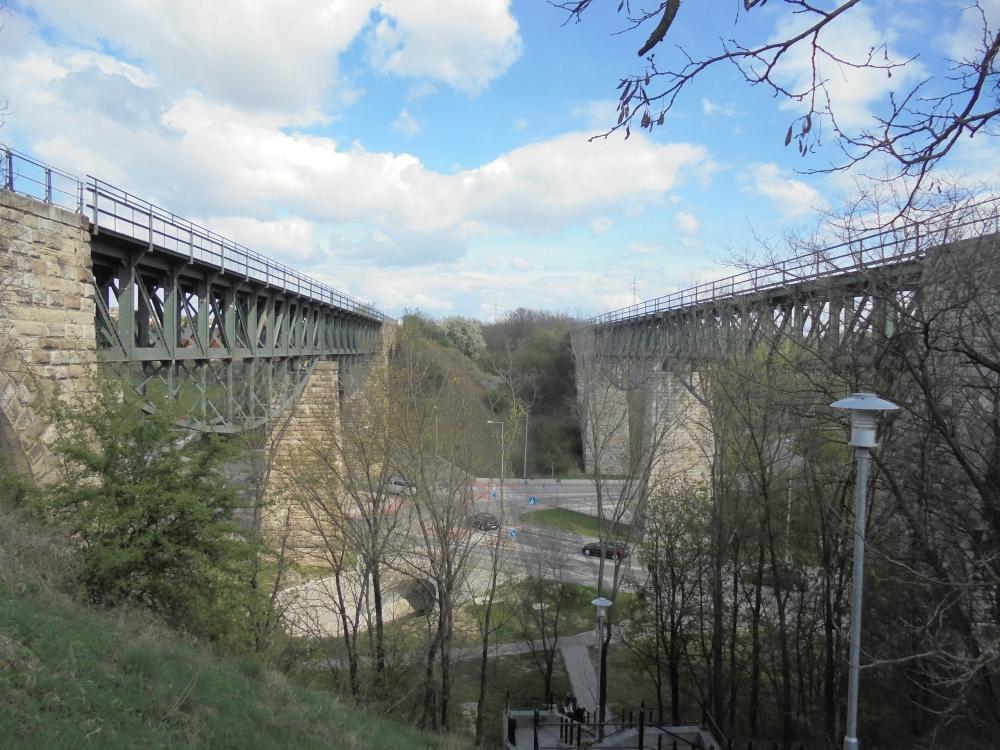 20170408_53_biatorbagy_viadukt.JPG