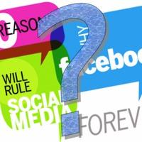 Kibeszélő: Mindörökké Facebook?