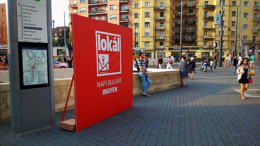 lokal_napi_bulvar_ingyen_2.jpg
